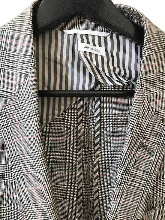 Thom Browne Suit and shirt Size 50L - 9