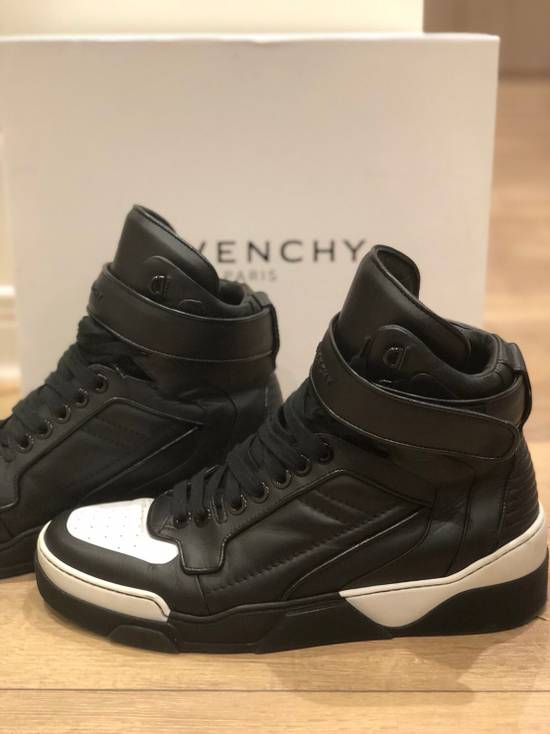 Givenchy Givenchy Sneaker Size US 10.5 / EU 43-44 - 6