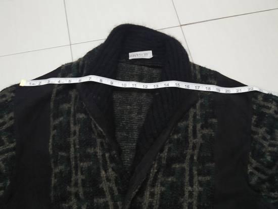 Givenchy Vintage Givenchy gentleman Paris wool Size US M / EU 48-50 / 2 - 8