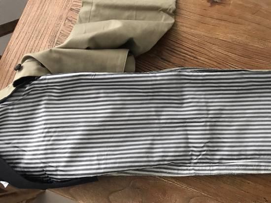 Thom Browne Chino Trousers Size US 32 / EU 48 - 5