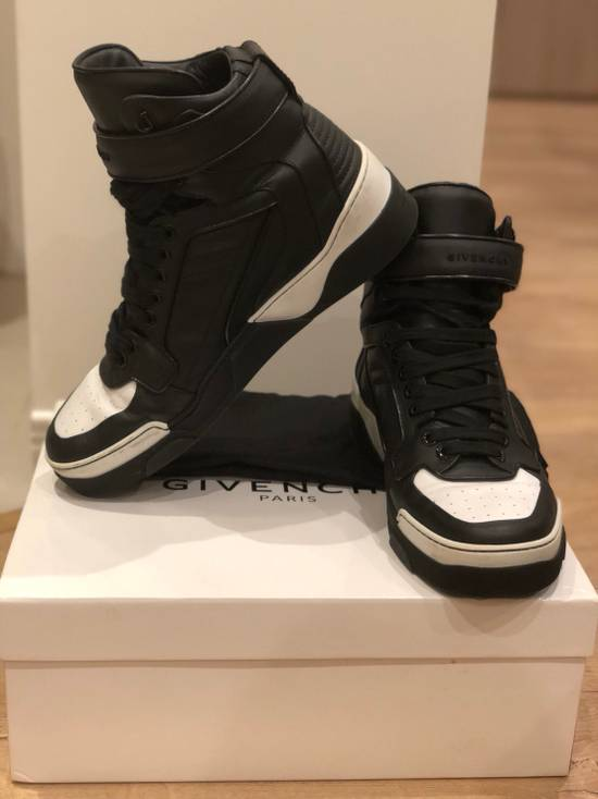 Givenchy Givenchy Sneaker Size US 10.5 / EU 43-44 - 1