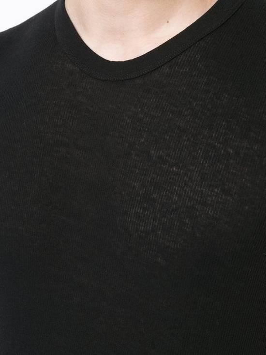 Julius Black T-shirt Size US M / EU 48-50 / 2 - 3