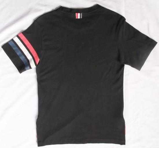 Thom Browne Short Sleeve Shirt Size US XS / EU 42 / 0 - 1