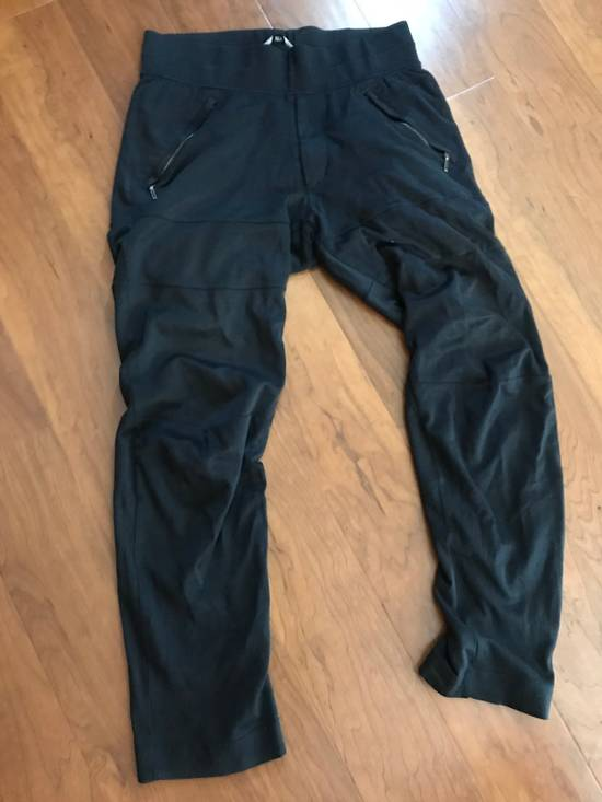 Julius 2009A/W MA Loose Pants Size US 29