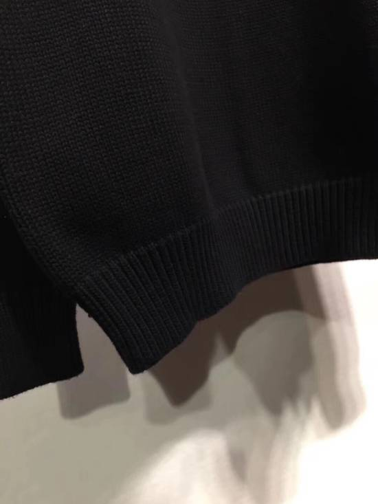 Givenchy Givenchy Sweater Size US L / EU 52-54 / 3 - 5