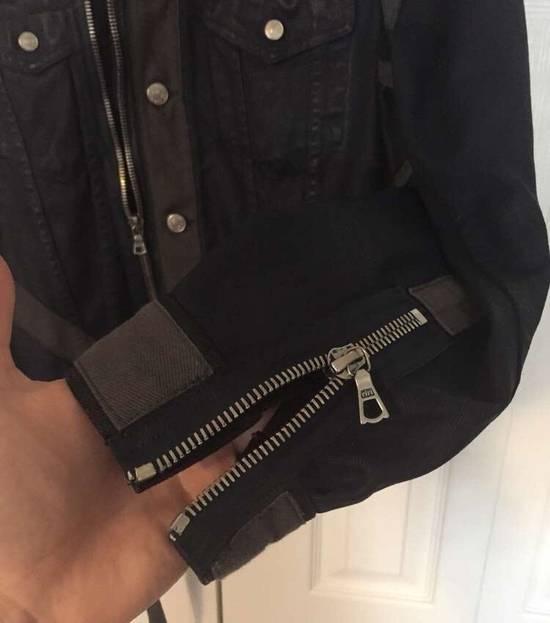 Dries Van Noten New $900 Vyne Jacket Size US S / EU 44-46 / 1 - 6