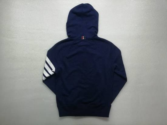 Thom Browne Athletic Hoodie Size US M / EU 48-50 / 2 - 4