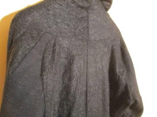 Julius HALO hooded coat Size US L / EU 52-54 / 3 - 6