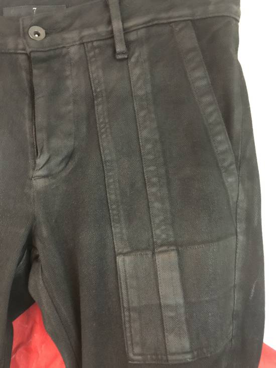 Julius FINAL SALE: NEW F/W10 Gothik Pants Size US 34 / EU 50 - 4