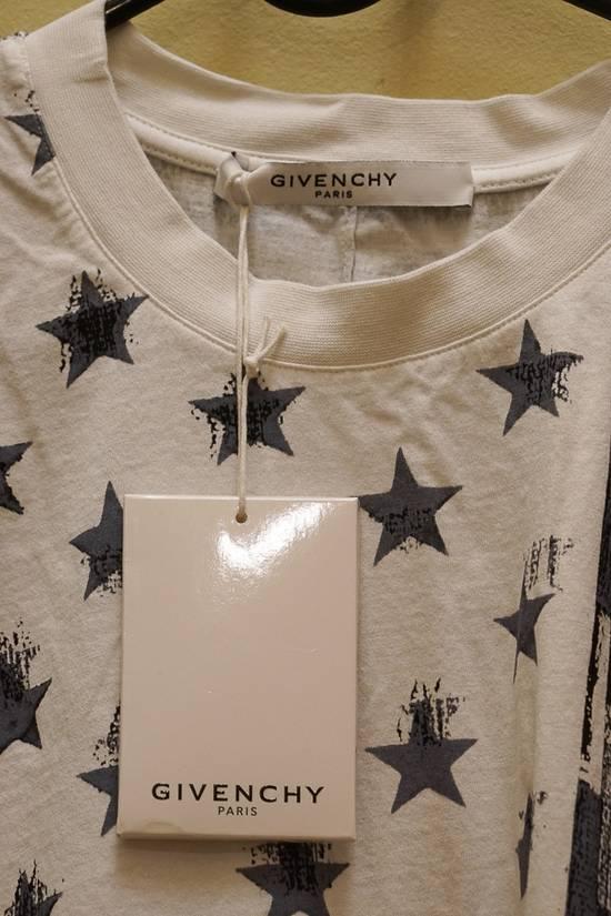 Givenchy FW13 Flag Tee Size US M / EU 48-50 / 2 - 5