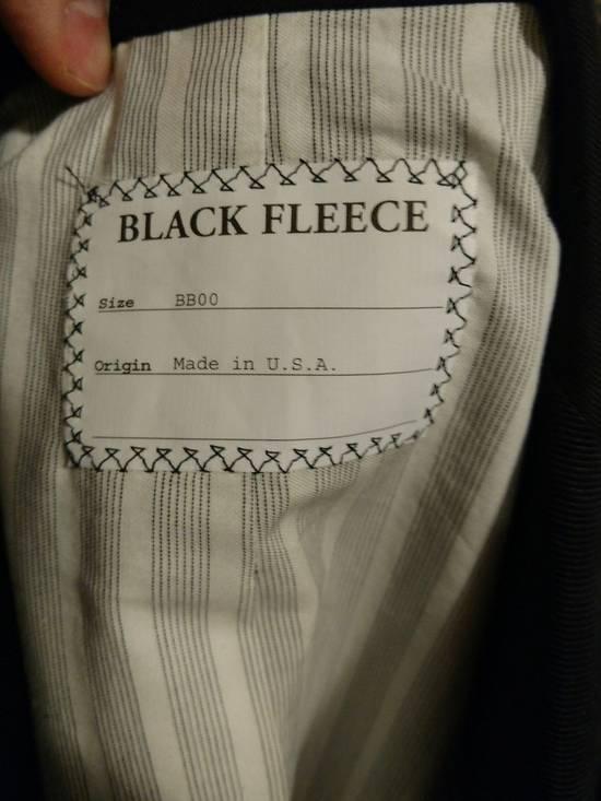 Thom Browne Tuxedo BB 00 34 S 28 W $1475 Size 34S - 7