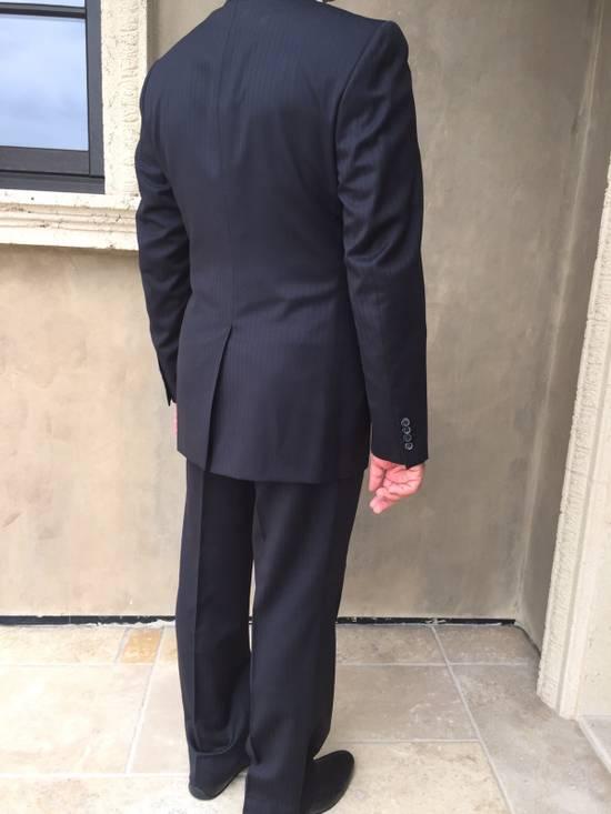 Givenchy Elegant Suite Size 52R - 2