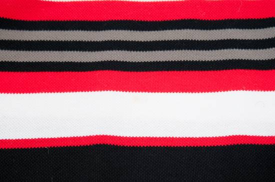 Givenchy Polo shirt ( LAst DRop ) Size US XL / EU 56 / 4 - 8