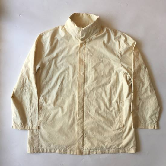 Givenchy Givenchy Windbreaker Jacket Size US M / EU 48-50 / 2