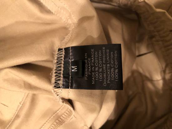 Balmain Shorts Size US 30 / EU 46 - 3