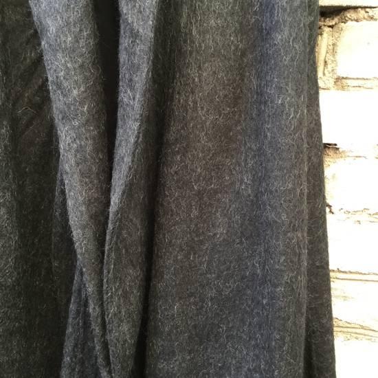 Julius HALO hooded coat Size US L / EU 52-54 / 3 - 3