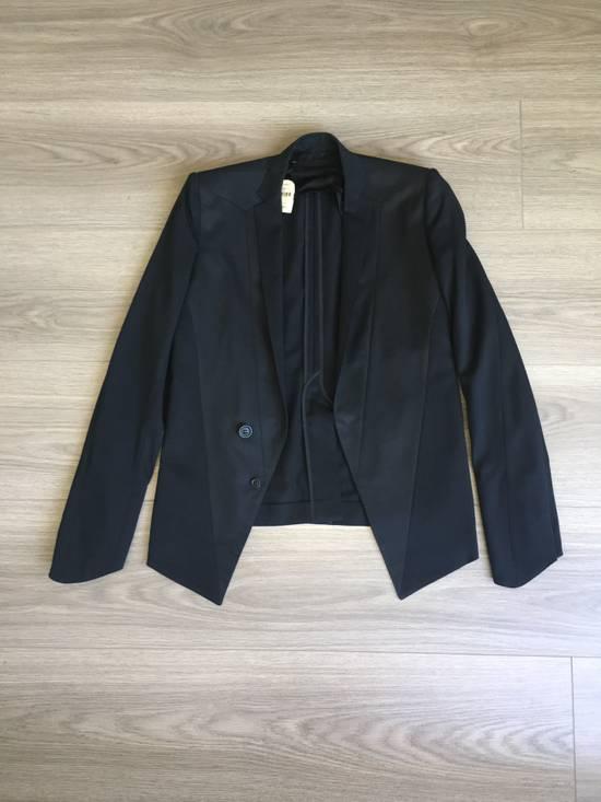 Julius Black Julius Jacket Size US M / EU 48-50 / 2