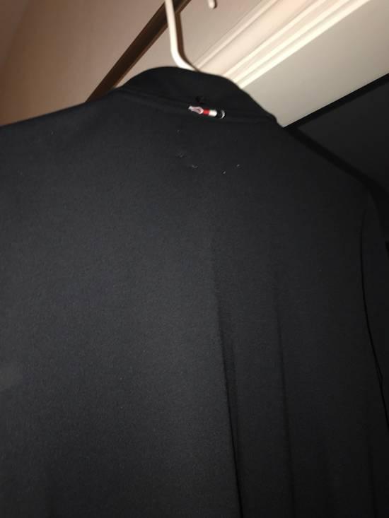 Thom Browne Button Up Size US M / EU 48-50 / 2 - 4