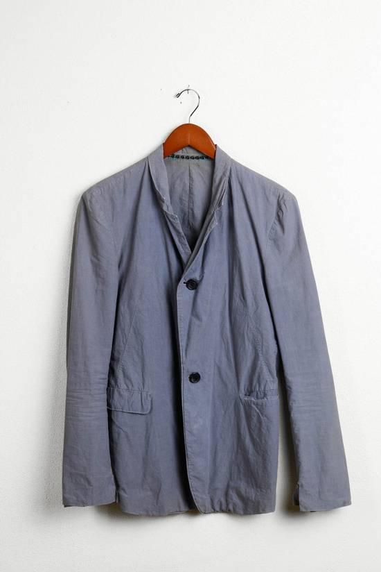 Julius Grey Blazer Size US S / EU 44-46 / 1
