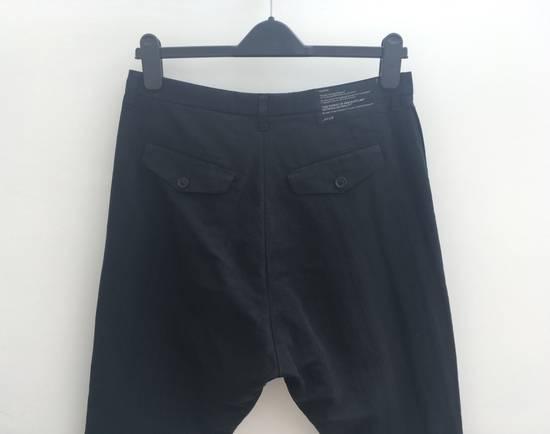 Julius A/W 12 Biker Trousers (Final drop) Size US 30 / EU 46 - 7
