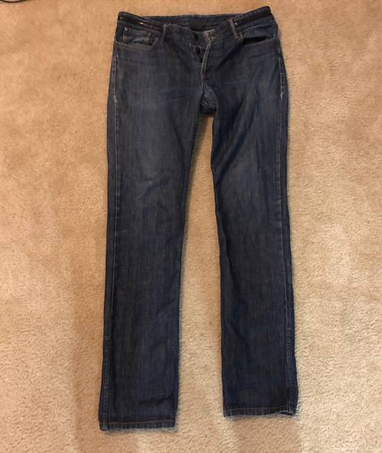 Givenchy Jeans Size US 31 - 1