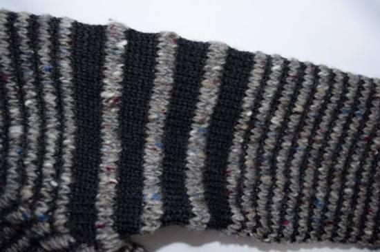 Thom Browne Thom Browne Tweed Sweater Cardigan Size US M / EU 48-50 / 2 - 3