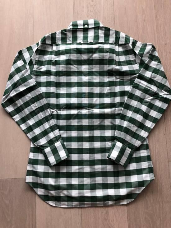 Thom Browne Shirt Thom Browne Size US M / EU 48-50 / 2 - 2