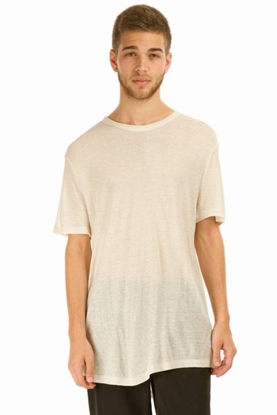 alexander wang t shirt size m short sleeve t shirts for sale grailed. Black Bedroom Furniture Sets. Home Design Ideas