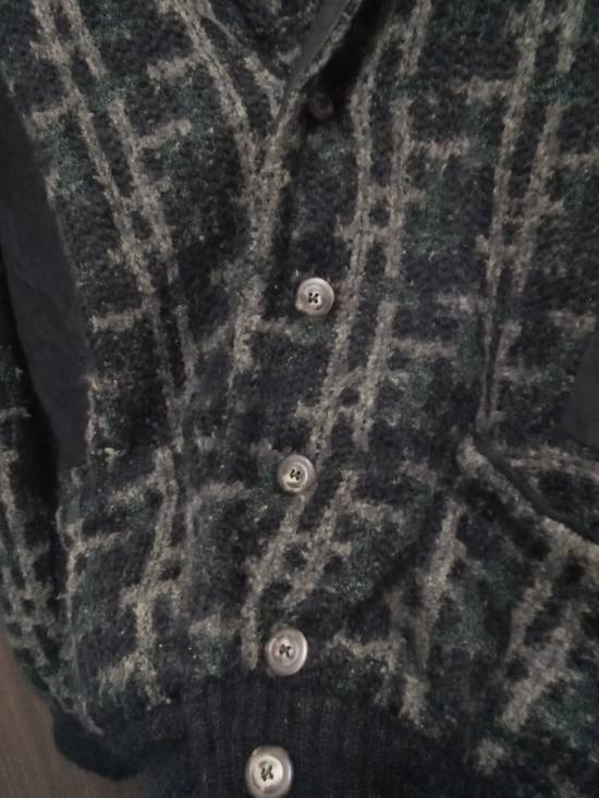Givenchy Vintage Givenchy gentleman Paris wool Size US M / EU 48-50 / 2 - 10