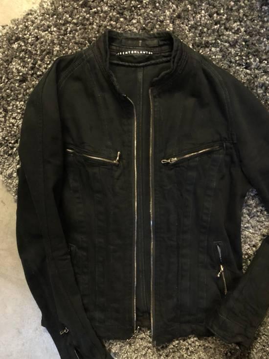 Julius Denim Rider Jacket Size US S / EU 44-46 / 1