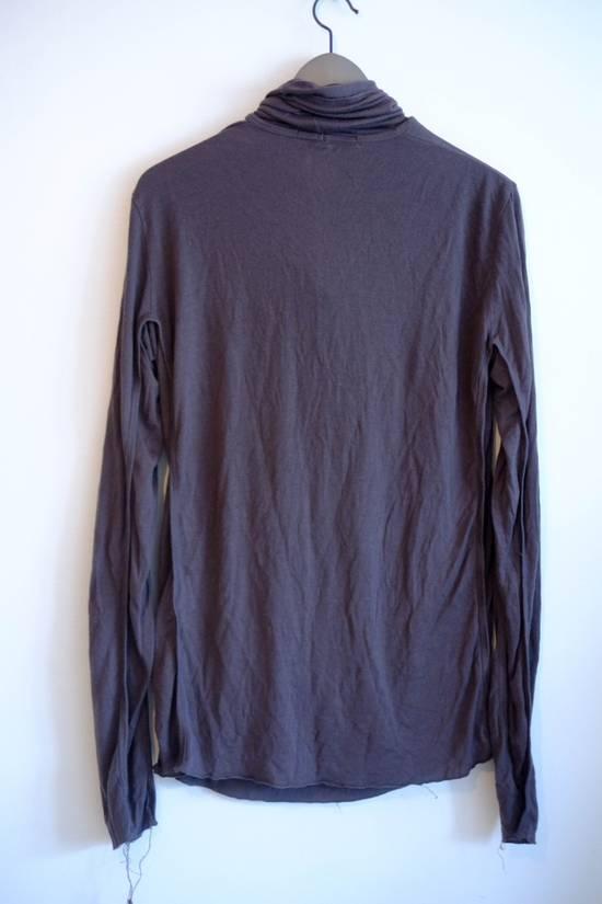 Julius Cowl neck top Size US S / EU 44-46 / 1 - 3