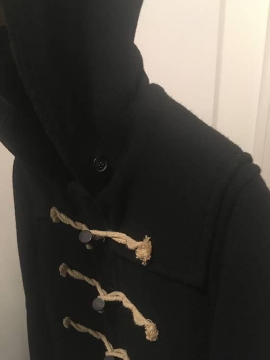 Balmain AW11 Duffle Coat Size US S / EU 44-46 / 1 - 9