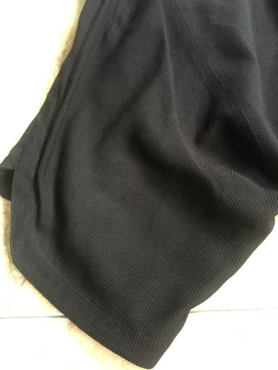 Julius SS14 low crotch shorts Size US 32 / EU 48 - 2