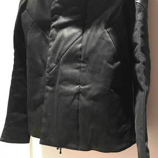 Julius Julius high neck coats Size US S / EU 44-46 / 1 - 15