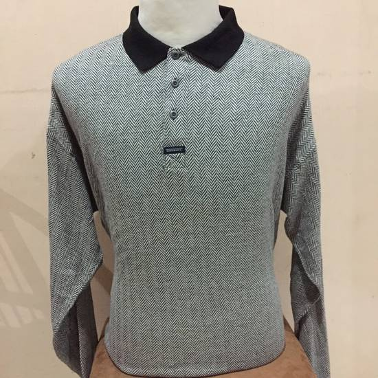 Givenchy Givenchy Polo Shirt Size 2XLT Size US XXL / EU 58 / 5 - 6