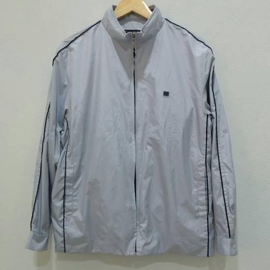 Balmain PIERRE BALMAIN Golf Sportswear Jacket Hiking Mountain Trekking Windbreaker Rare!! Size US M / EU 48-50 / 2 - 1
