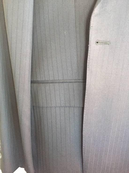 Givenchy Elegant Suite Size 52R - 15