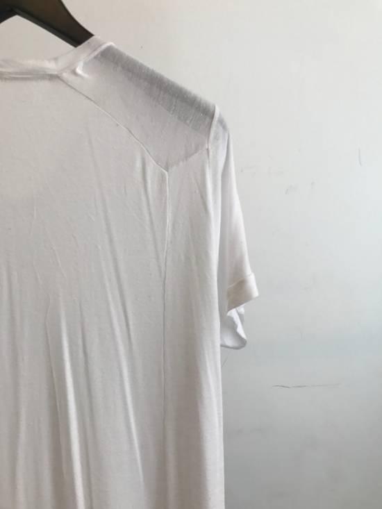 Julius Julius prism t-shirt Size US L / EU 52-54 / 3 - 5