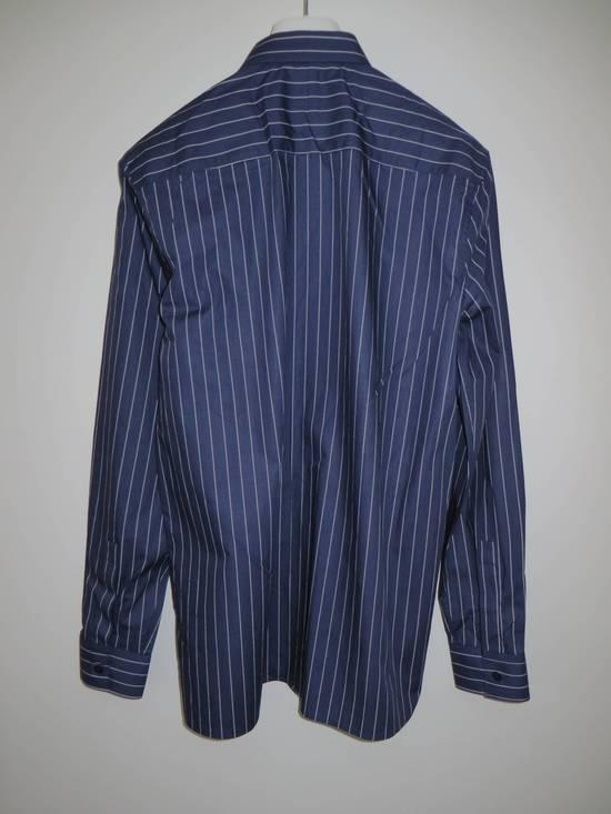 Givenchy Striped shirt Size US M / EU 48-50 / 2 - 1
