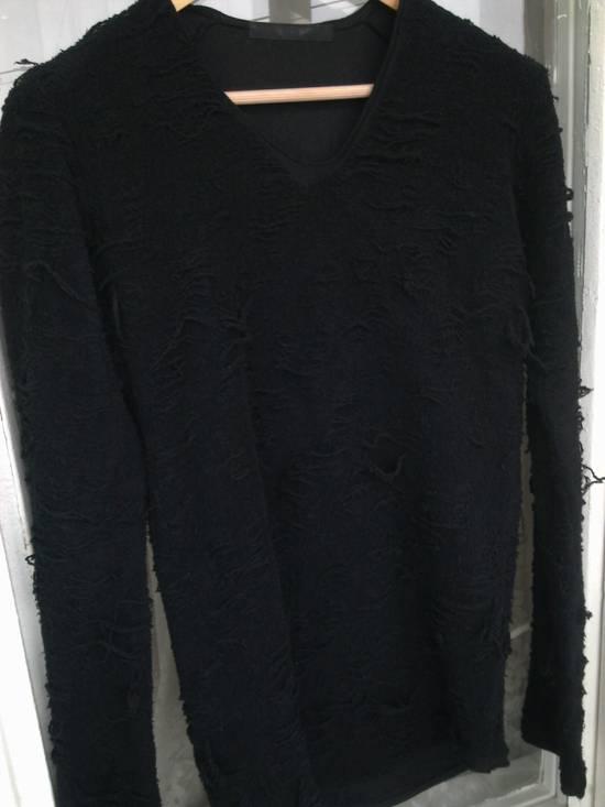 Julius Julius Crack knitwear size 2 Size US M / EU 48-50 / 2 - 1