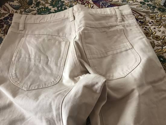 Julius 2007S/S Looong Denim Size US 29 - 4