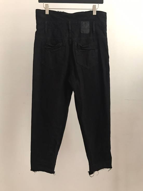 Julius Pants Size US 32 / EU 48 - 1