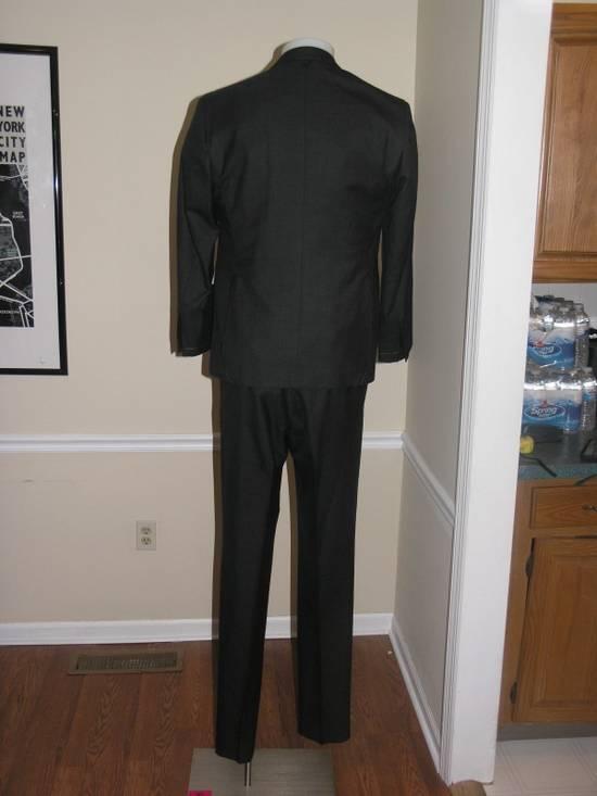 Thom Browne Suit 42 R 34 W NWT $1475 Size 42R - 1
