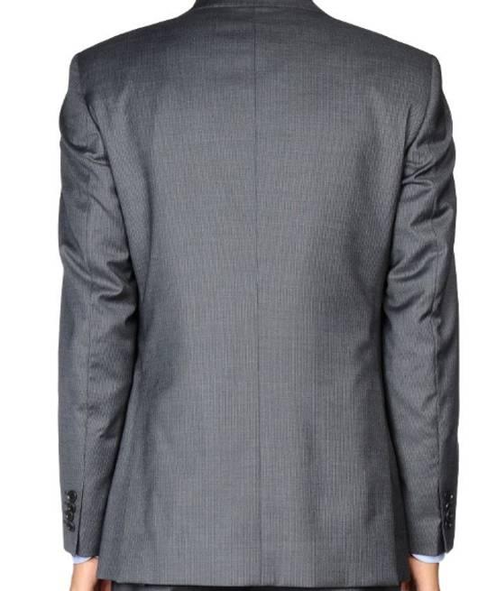 Balmain Brnad New Lead Balmain Suit Size 50L - 1