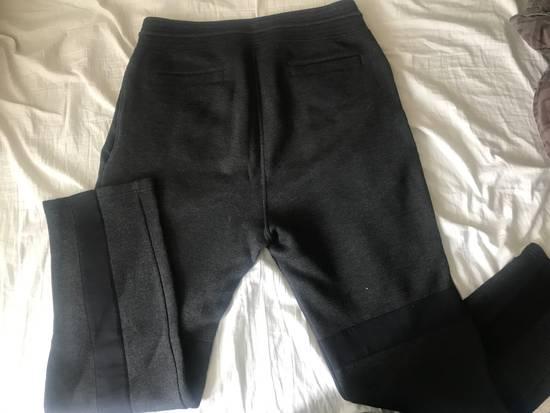 Givenchy Givenchy pants Size US 36 / EU 52 - 2