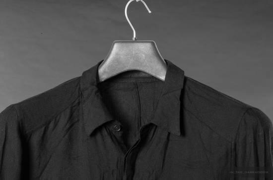 Julius Limited edition shirt Size US S / EU 44-46 / 1 - 4