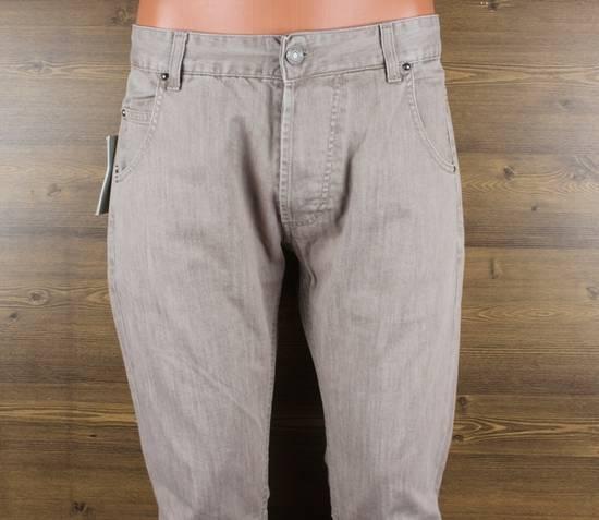 Balmain Biker Style Jeans LAST DROP Size US 34 / EU 50 - 2