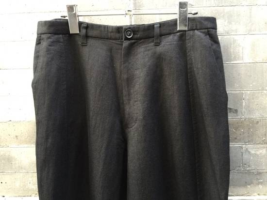 Julius Julius pants Size US 30 / EU 46 - 1