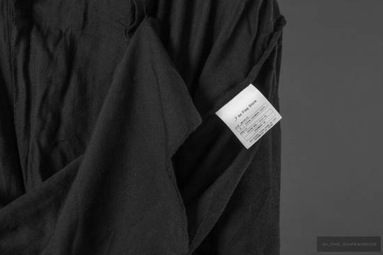 Julius Limited edition shirt Size US S / EU 44-46 / 1 - 5
