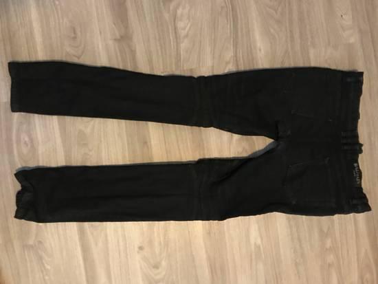 Balmain Jeans Size US 32 / EU 48 - 2